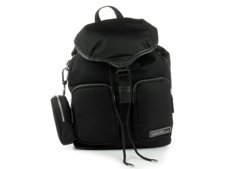 Calvin Klein Black Label Kabelky Primary Backpack