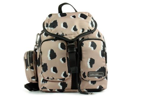 Calvin Klein Black Label Kabelky Primary Backpack Pr