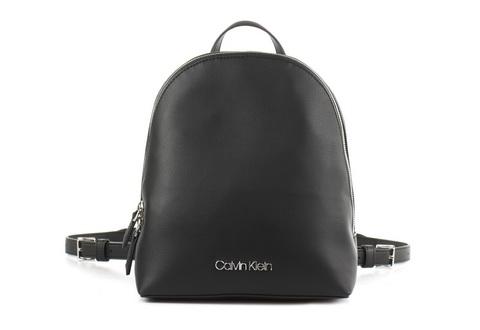 Calvin Klein Black Label Kabelky Round Bp Sm