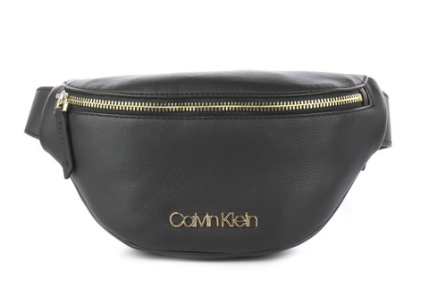 Calvin Klein Black Label Kabelky Waistbag Md
