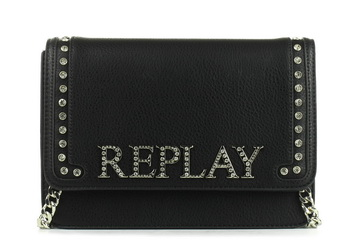 Replay Kabelky R3788132D
