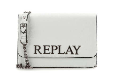 Replay Kabelky R37880337A