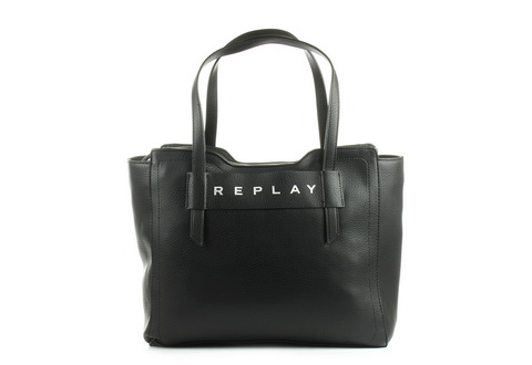 Replay Kabelky R3845132D