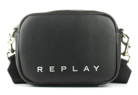 Replay Kabelky R3847132D