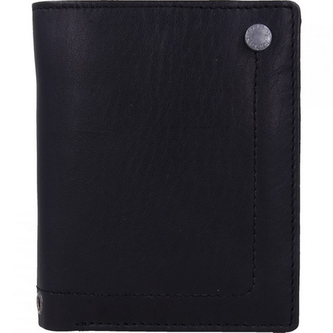 Replay Peněženky R51413071a