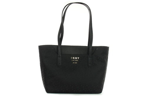 DKNY Kabelky Noho - Eeast West Tote