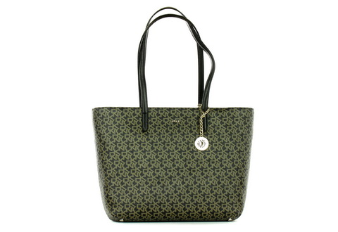 DKNY Kabelky Bryant - Large Tote