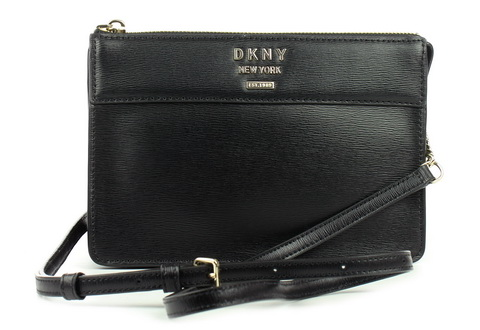 DKNY Kabelky Ava - Top Zip Crossbody