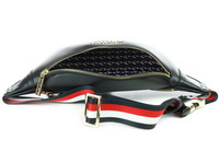 Tommy Hilfiger Kabelky Iconic Tommy Bumbag 2