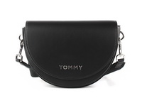 Tommy Staple Saddle