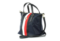 Tommy Hilfiger Kabelky Poppy Small Tote Corp 1