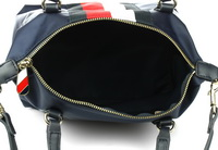 Tommy Hilfiger Kabelky Poppy Small Tote Corp 2