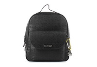 Lane Large Backpack