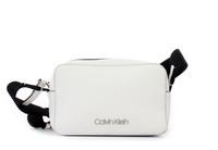Strap Sml Camera Bag