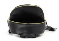 Calvin Klein Black Label Kabelky Re - Lock Backpack 2