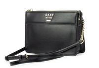 DKNY Kabelky Ava - Top Zip Crossbody 1