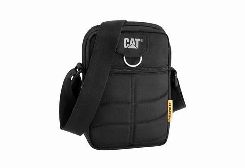 Cat torba Rodney Black Co