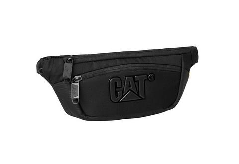 Cat torba Joe Black