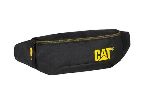 Cat torba Waist Bag Black Co