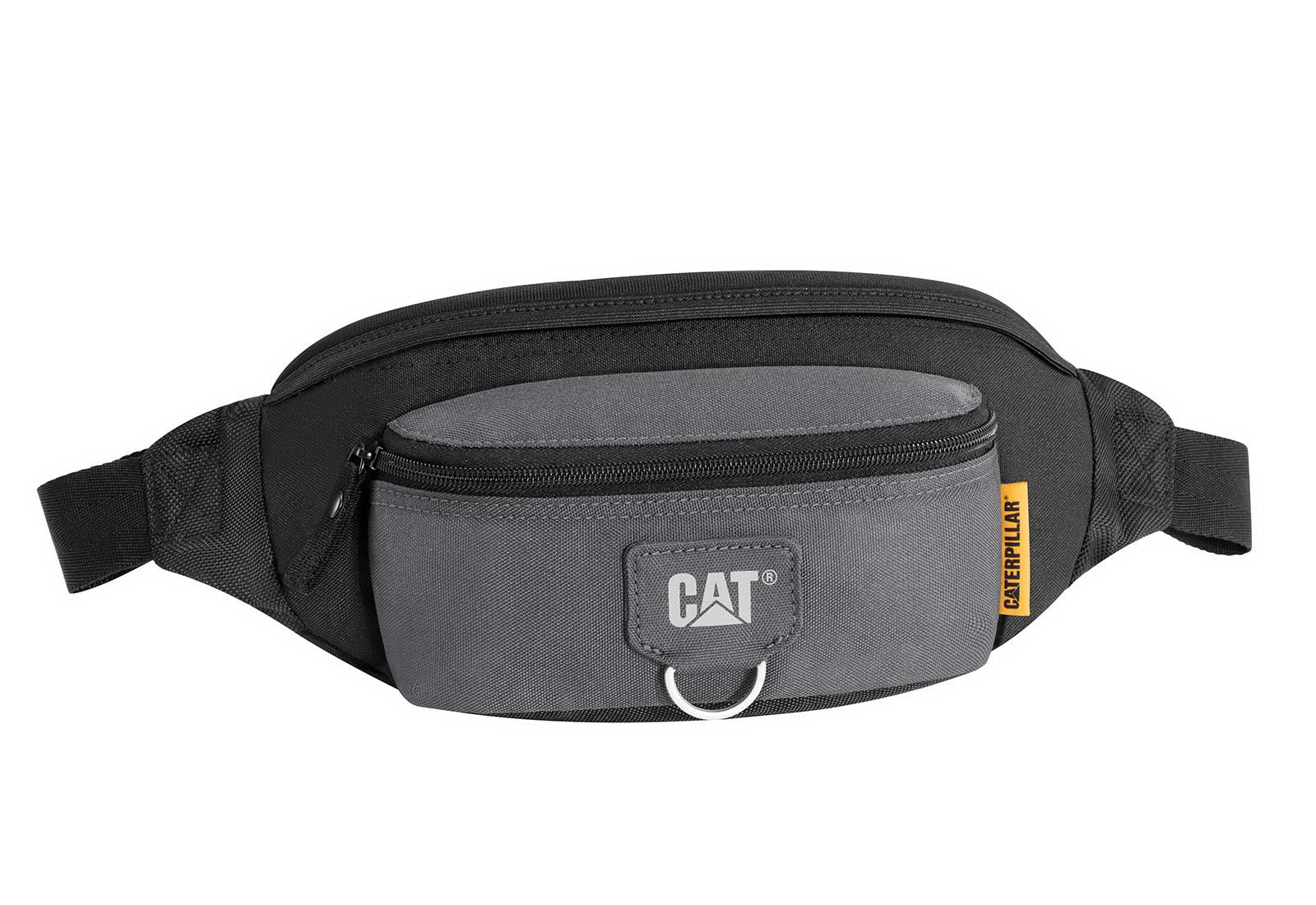 CAT torba Raymond Black Anthracite Co