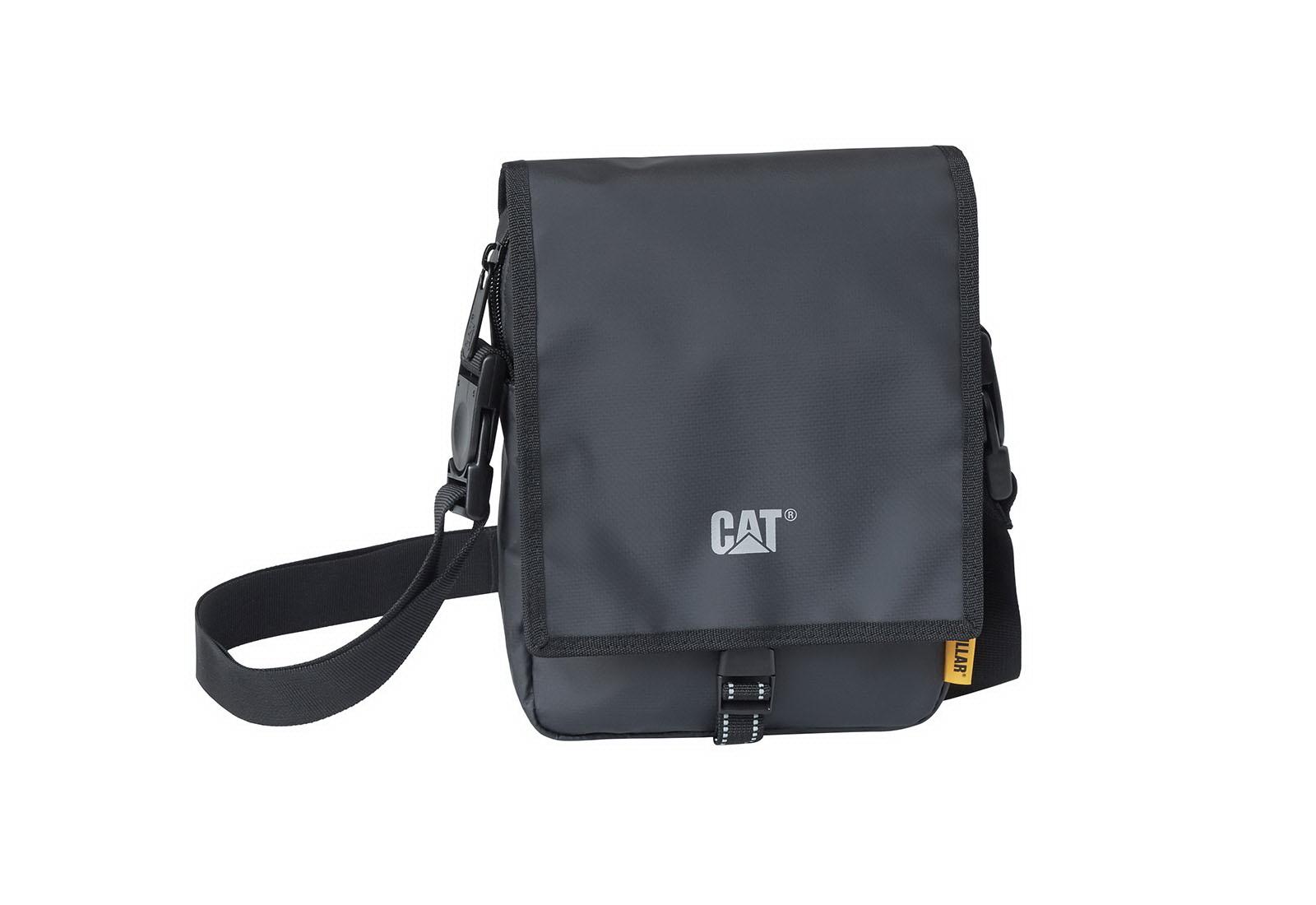 CAT torba Synergy