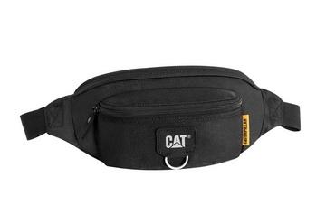 CAT torba Raymond Black Co