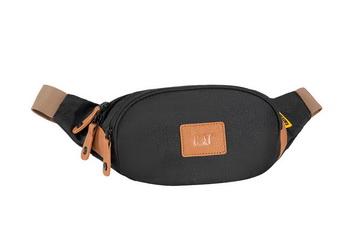 CAT torba Lava Black Co