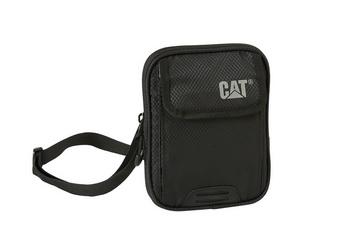 CAT torba Pollux