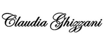 Claudia Ghizzani
