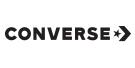 Converse Tenisice