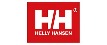 Helly Hansen