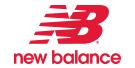 New Balance tenisice