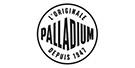 Palladium obuća
