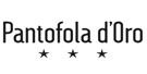 pantofola_d_oro