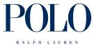 polo_ralph_lauren