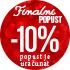 Finalni Popusti-10%