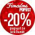 Finalni Popusti -20%