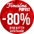 Finalni Popusti