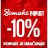 Zimski Popusti -10%