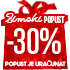 Zimski Popusti -30%