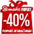 Zimski Popusti -40%