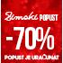 Zimski Popusti -70%