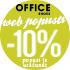 Web Popusti-10%