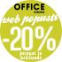 Web Popusti-20%
