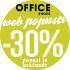 Web Popusti-30%