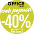 Web Popusti-40%