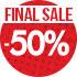 Ulje -50%