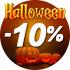 Ulje -10%
