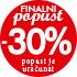 Finalni Popust -30%