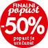 Finalni Popust-50%